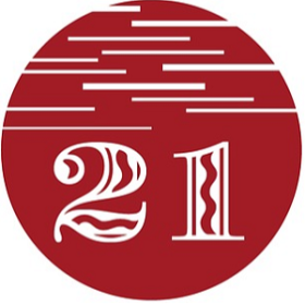 advent21.png © pixbay